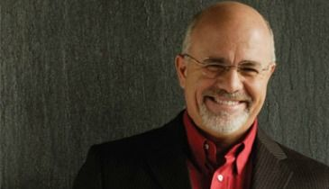 Dave RamseyThis Man, Debt Free, Financial Peace, Debtfr Living, Money, Financial Advice, Finance, Dave Ramsey, People