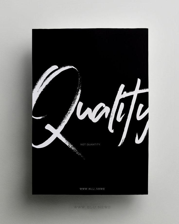 10 manifesti per un design migliore - Posters, quotes 1621792134