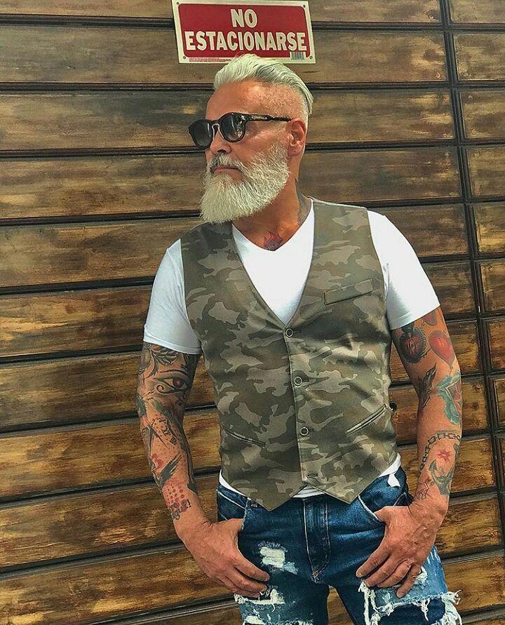 epic beard #Ties – Men's Trending Fashion