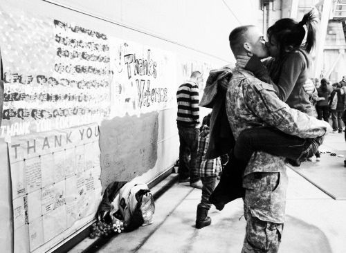 LOVE this :)                 -Military