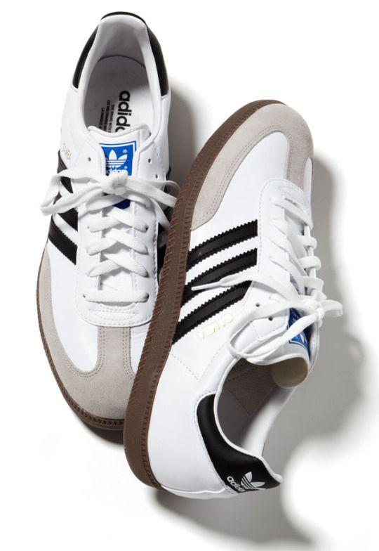 Adidas Torsion 1990 3