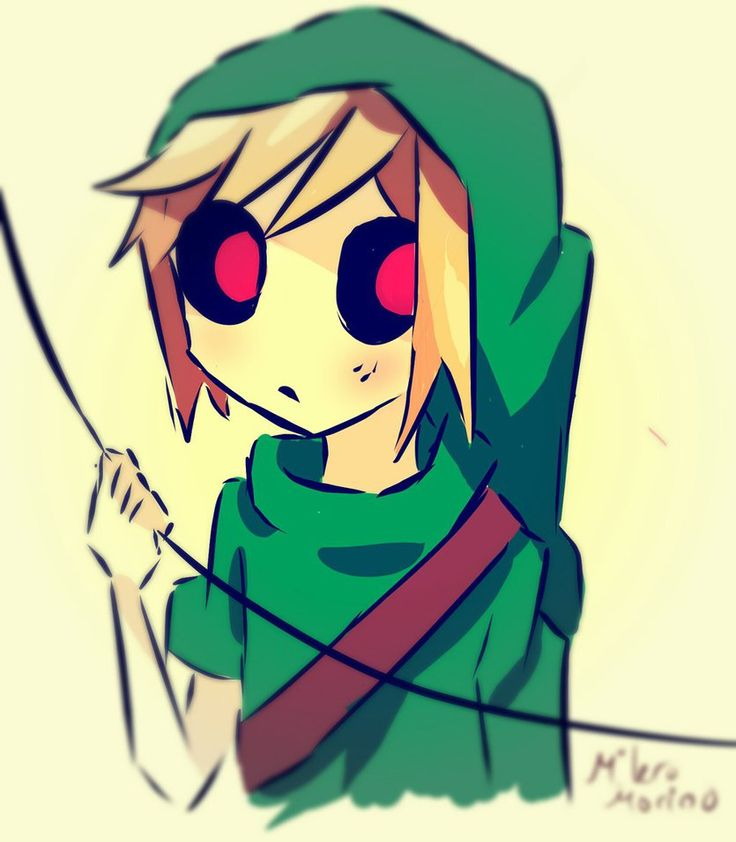 how to forward an iphone ben drowned creepypastas ben drowned and 17159