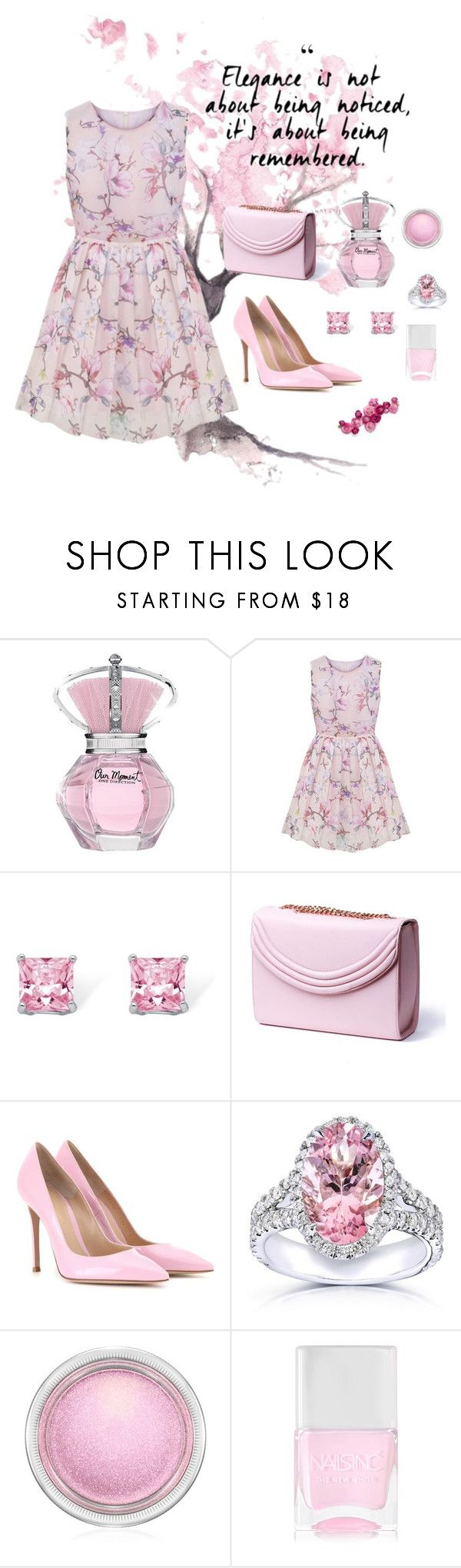 Glamorous bamboo fencing mode miami tropical landscape image ideas -  Spring Into Summer By Arijanagetos55 Liked On Polyvore Featuring Wall