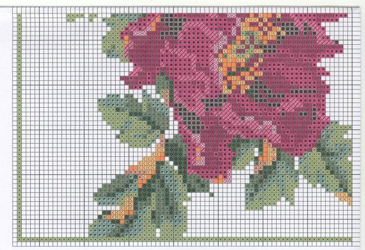 chart3.jpg (1600×1097)