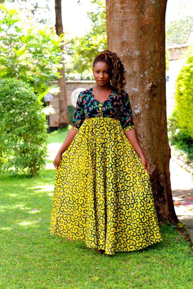 R 233 Sultat De Recherche D Images Pour Quot African Maternity