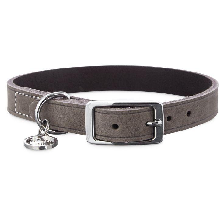 Pin By Kristen Bentley On Amunition In 2020 Large Dog Collars Dog Collar Boy Dog Collar
