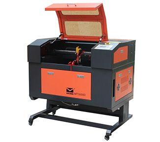 Mini laser engraving machine, mini laser engraver for sale