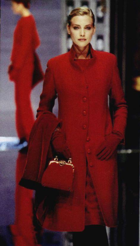 1996 Dior