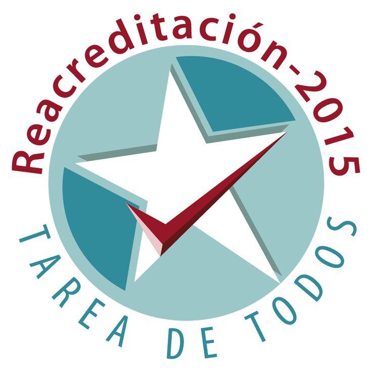 Campaña Reacreditacion 2015 - Hospital San Juan de Dios