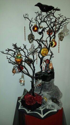 year round halloween store orange county
