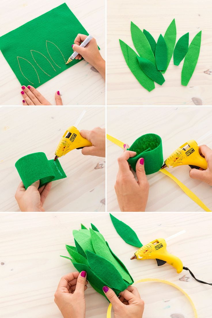 1000 ideen zu pineapple costume auf pinterest diy kost me halloween kost me f r freunde und. Black Bedroom Furniture Sets. Home Design Ideas