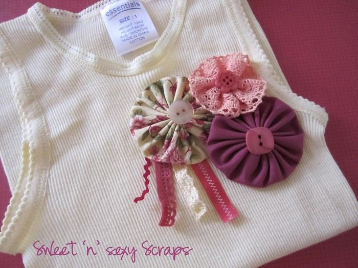 46 best singlet ideas images on pinterest baby sewing t shirts stella baby singlet negle Image collections