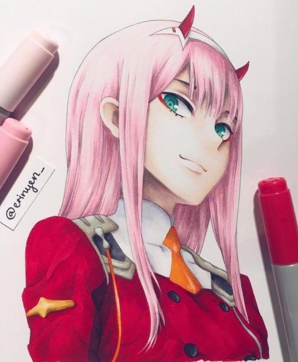 Pin On Anime Ignite Spotlight