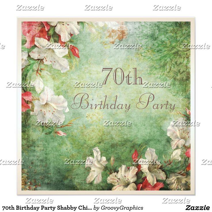 70.o Flores elegantes lamentables del hibisco de