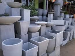 Image result for concrete molds for sale planters