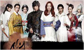dramadose korean drama korean drama online