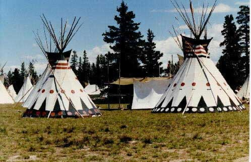 20 best images about tipi on pinterest montana auction for Reliable tipi