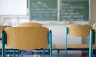 Fresh-Education                  : Επίδομα θέσης προϊσταμένων 2/θέσιων και 3/θέσιων Ν...