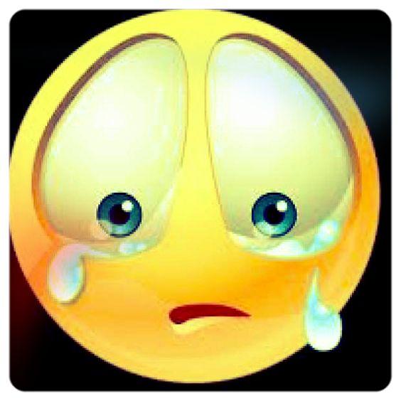 Imagenes de caritas tristes llorando:Creadas para ti ¡GRATIS!