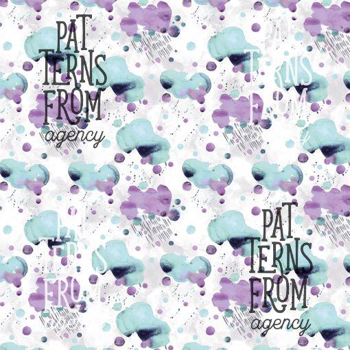 Weather channel – Storm by Noora Hattunen  #patternsfromagency #patternsfromfinland #pattern #patterndesign #surfacedesign #printdesign #noorahattunen