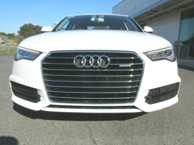 2020 Audi A6 Premium Plus For Sale In Allentown Pa Daniels Bmw Audi A6 Audi Bmw