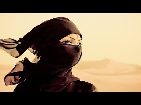 1 Hour of Arabian Music and Egyptian Music