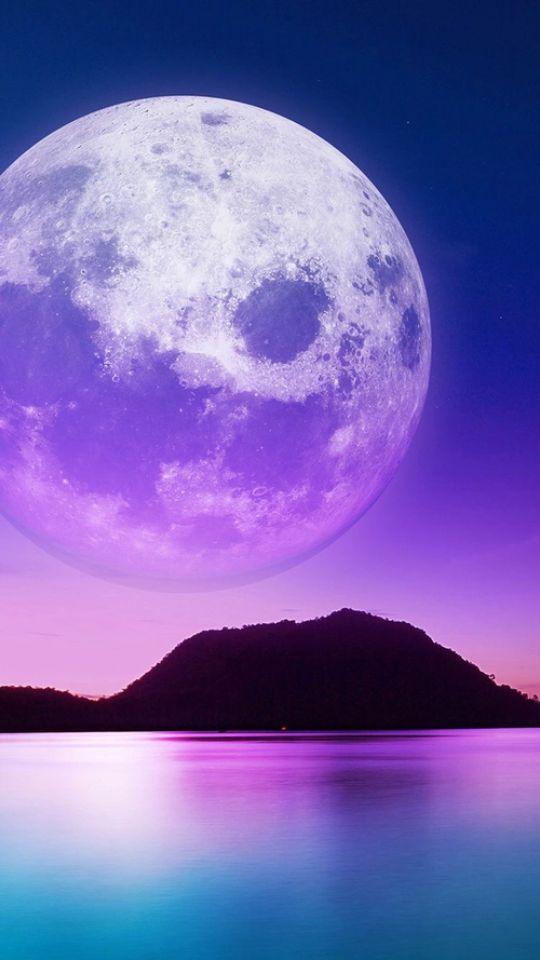 Gute Nacht, mein Leben, mein Himmel, meine Liebe.