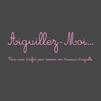 Que vous soyez des couturières débutantes ou expérimentées, le site Aiguillezmoi.com est fait pour vous ! Articulé en 6 rubriques, Aiguillezmoi.com répond à toutes vos questions. #mercerie #Paris #couture