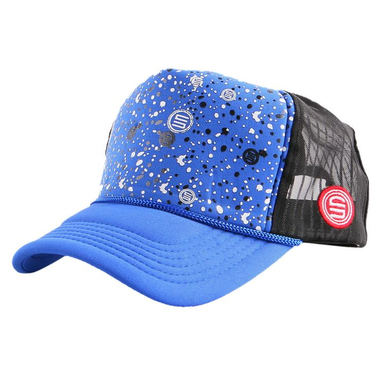 wholesale fashion summer Brand cap Trucker unisex snapback hats casual women men hiphop snap back baseball caps brand sun hat