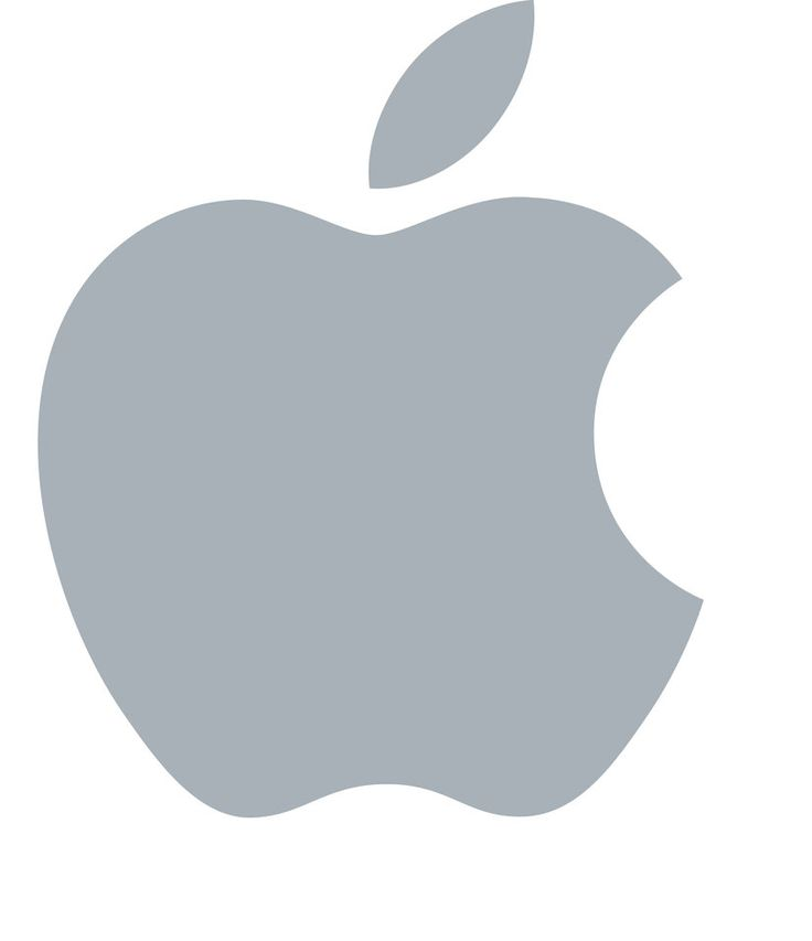 Apple annonce des résultats records pour le premier trimestre