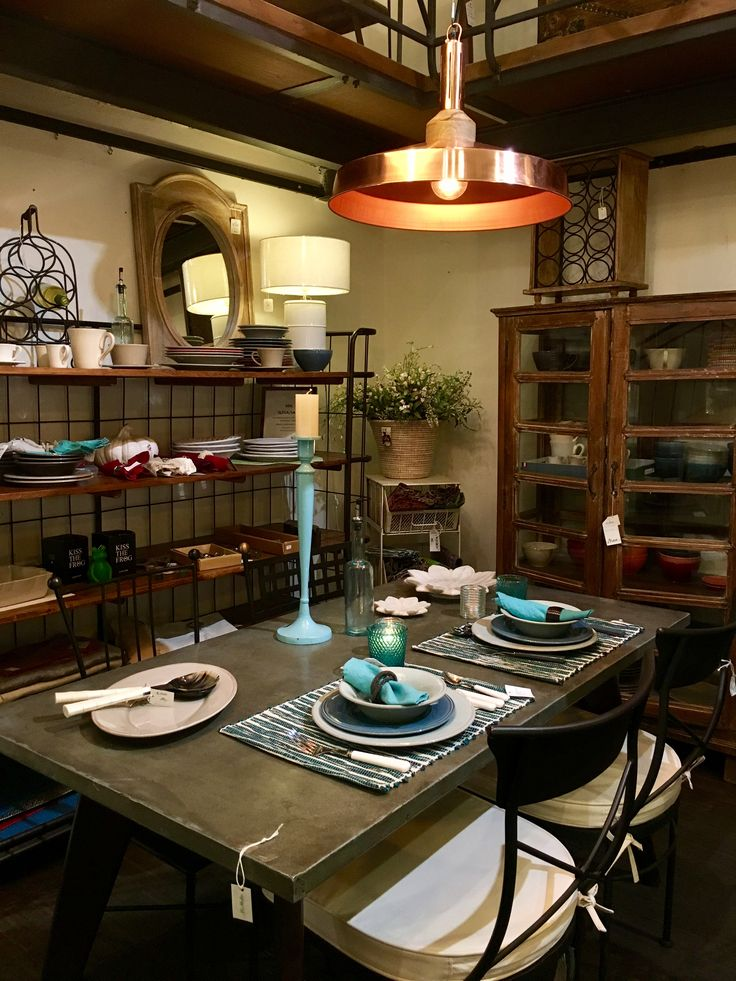 Côté Table tableware and l& || Le Patio showroom & 10 best Le Patio showroom images on Pinterest | Patios Showroom and ...