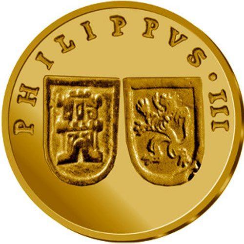 http://www.filatelialopez.com/moneda-2015-joyas-numismaticas-euros-oro-p-18704.html
