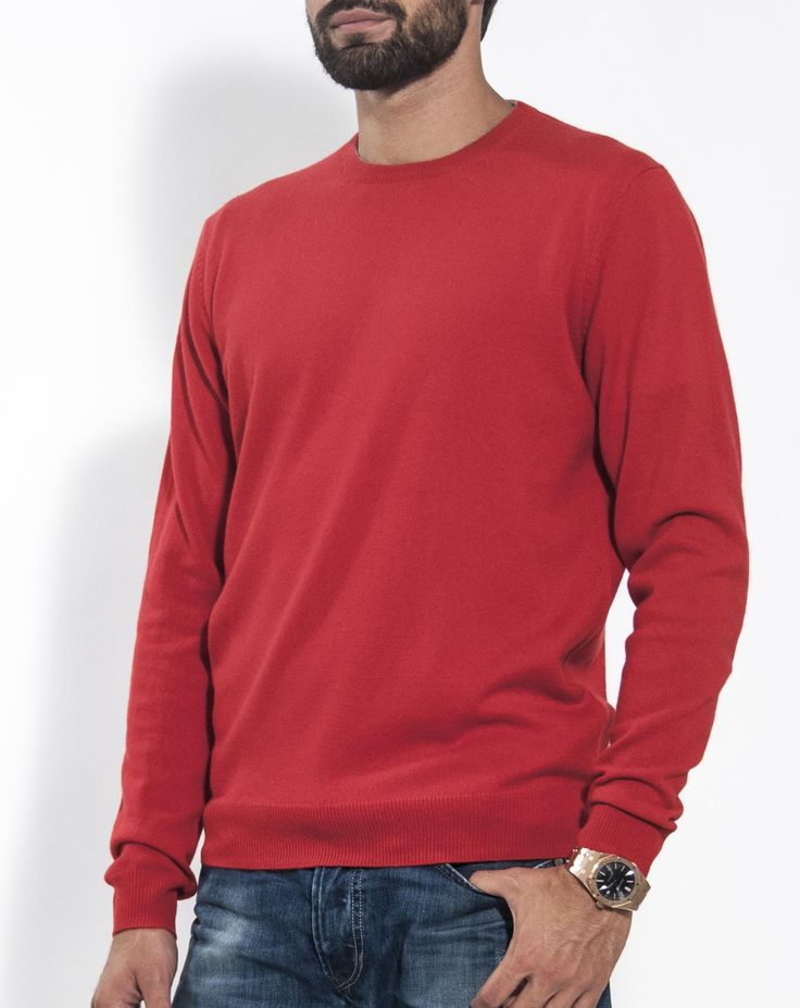 28 best images about Man Basic Cashmere Sweaters on Pinterest ...