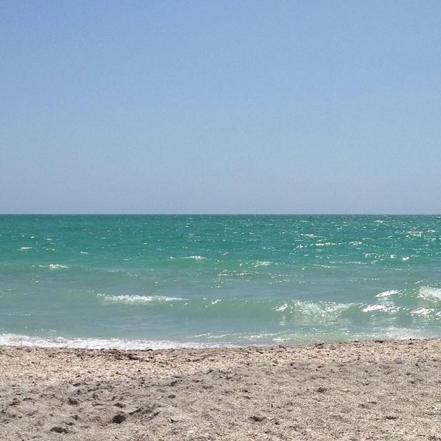 Englewood Beach on Manasota Key, FL   Beachy   Pinterest