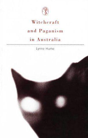 Witchcraft Paganism in Australia, http://www.amazon.com/dp/052284782X/ref=cm_sw_r_pi_awdm_x_3-KQxbW5XMAV5