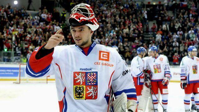 Jakub Kovář ;) Czech Team :)