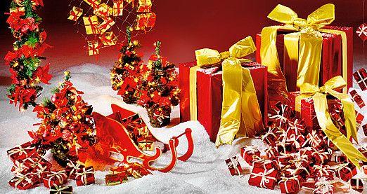 #SALE #Weihnachtsdeko! Große Auswahl an tollen #Sonderangeboten rund um das Thema #Weihnachten! Bis zu 90% #reduziert.  #Weihnachtskugeln #Kränze #Girlanden #geschmückte #Weihnachtsdekoartikel http://www.decowoerner.com/de/Saison-Deko-10715/Weihnachten-10784/Weihnachten-Sale-11672.html