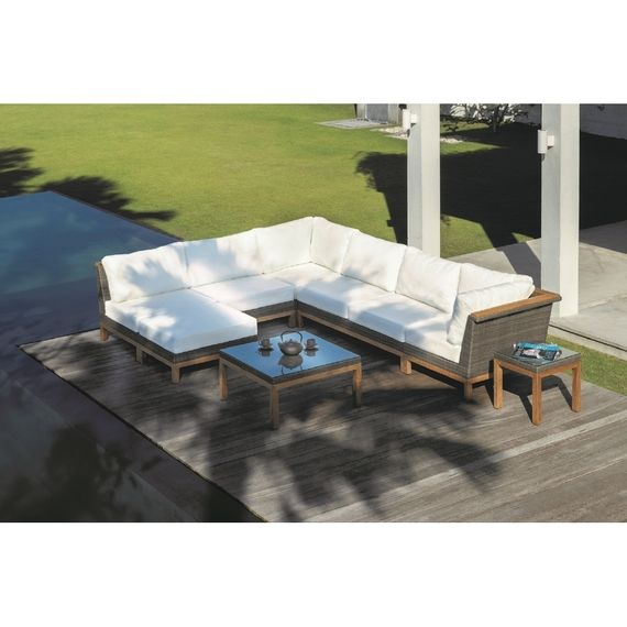 elegant outdoor furniture. kingsleybate elegant outdoor furniture
