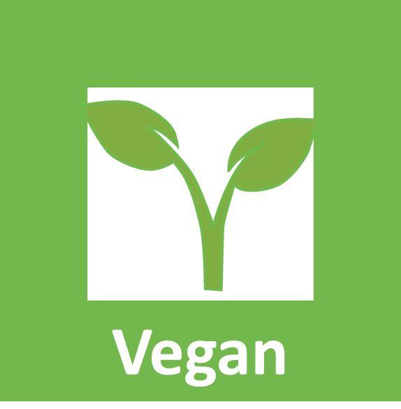 vegan-logo.png (574×585)