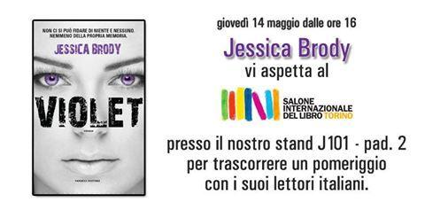 foto di Fanucci Editore.