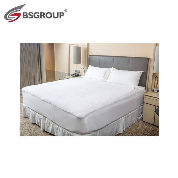 100 120v Mattress Pad At Walmart Electric Mattress Pad For Body Warmer Etl Approved Safety He Electric Mattress Pad Heated Mattress Pad Mattress Pad