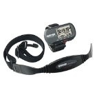 Garmin Forerunner 301 GPS Personal Training Device (Electronics)By Garmin