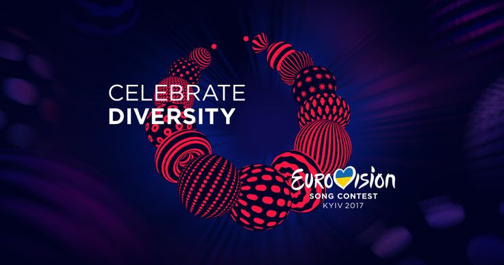 #world #news  Eurovision TV: Ukraine is ready to Celebrate Diversity in 2017  #freeSuschenko #FreeUkraine #lbloggers @thebloggerspost