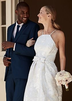 1000 images about all about weddings on pinterest satin for Morning wedding dress code