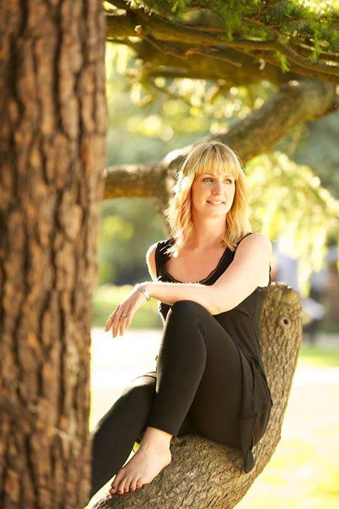 In Jefferson Gardens Royal Leamington Spa