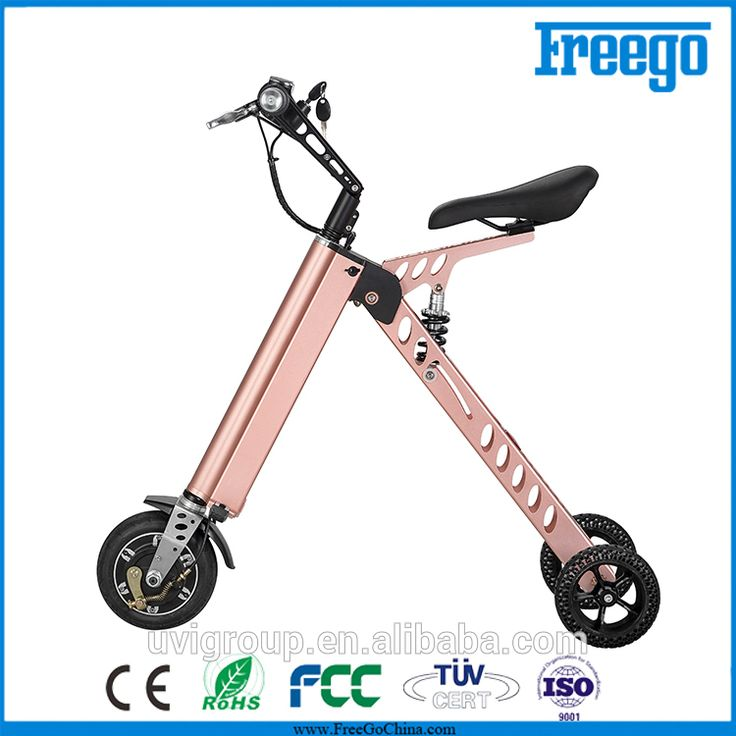 best 25 electric scooter with seat ideas on pinterest. Black Bedroom Furniture Sets. Home Design Ideas