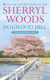 readalot: Dogwood Hills by Sherryl Woods 4 stars