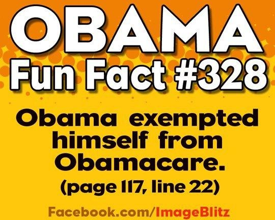 hmm, I wonder why?....because that's what the worst president ever would do!