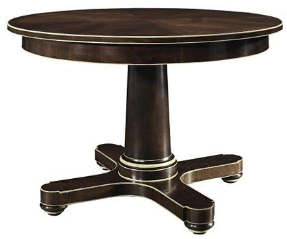 entrance el house ideas pinterest center table. Black Bedroom Furniture Sets. Home Design Ideas
