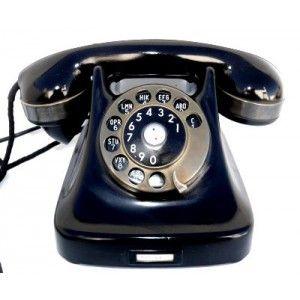 Tel fono dan s a os 50 tel fonos antiguos elemento for Ver sucursales telefonos